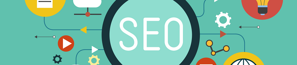 SEO-blog-post