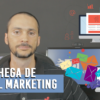 Não faço mais E-mail Marketing no Blog [Vídeo]