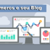 Podcast #9: Os 5 números mais importantes p/ Blogs