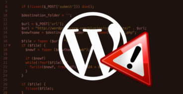 CUIDADO: Plugin falso de SEO está infectando Blogs em WordPress