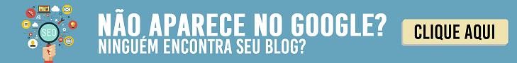 Como ser um Blogueiro de Elite