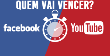 O Facebook vai acabar com o Youtube? Sobre o novo Facebook Watch