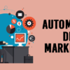 Definindo metas do seu programa de Automação de Marketing